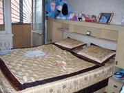 Продам Спальный гарнитур в Челябинске