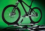 Продам крепление для велосипеда Atera Giro AF