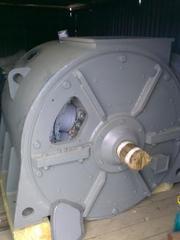 Экскаваторный двигатель СДЭ2-16-46,  СДЭ2-15-34 продам из наличия