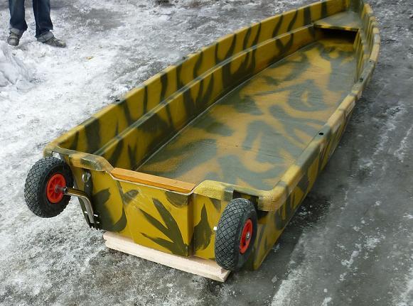 купить матрицу для изготовления технопланктона в украине