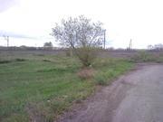 Земли промышленности 12 га в 7-ми км от Челябинска