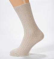 продаю носки оптом от производителя