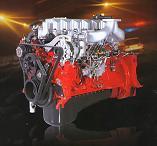 Запасные части для двигателя ХИНО