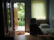 Сдаю Жилье для отдыха 2011 в Геленджике  без посредников ИЮНЬ 300 руб