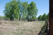 Земельный участок в д.Глинки (Сосновский р-н)
