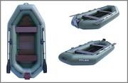 Продам Надувные лодки из ПВХ