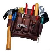 Оперативная и качественнная мужская помощь по дому