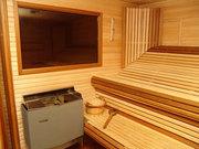 Строительство и обустройство бани,  сауны в квартире