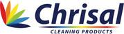 Моющие пробиотики,  CHRISAL