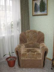 Красивое кресло!!!!!!!!!!!!!!!