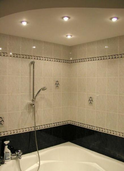 Скачать программа дизайн ванной