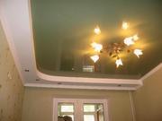 Натяжные потолки фотографии