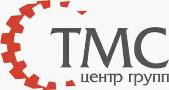 Запчасти СМД-75А