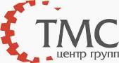 Дробилка щековая СМД-109А Запчасти