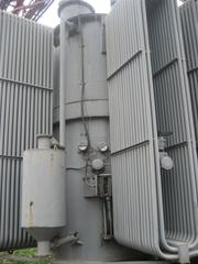 Продам трансформатор ТРДН-3200/110