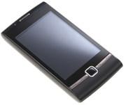 Билайн Е 300 на Androide