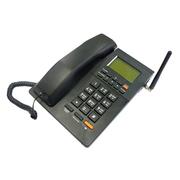 Стационарный сотовый телефон Orgtel Top Phone