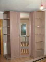 Изготовление Мебели на заказ!!!