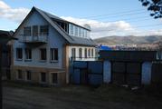 Продаю Дом поселок Тургояк ул.Карабашская