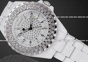 Модные брендовые часы
