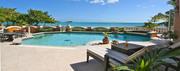 Отдых на Карибских островах с белоснежными пляжами!
