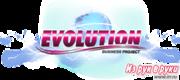Новый сетевой проект EVOLUTION. Только 1 месяц бесплатная регистрация.