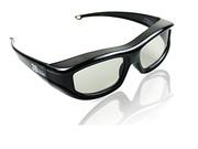 Поляризационные 3D очки c пассивной 3D технологией Easy 3D.