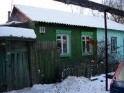 Продам пол-дома,  Можайская,  36 (м-н «Россия»)