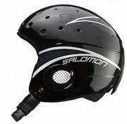 Горнолыжный шлем Salomon