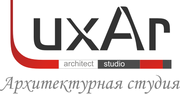 АС LuxAr архитектурная студия