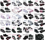 Роликовые кроссовки и кеды HEELYS