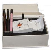 Продам ОПТОМ  электронные сигареты Фреш Классик( Fresh Classic) 155