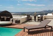 Недорогая залоговая недвижимость на побережье Испании