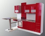 индивидуальная корпусная мебель на заказ и со скидкой