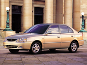 Двери, капоты, бампера, крылья Hyundai Accent 89227572793.