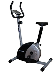 Продам магнитный велотренажер Flexter Fl-310