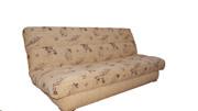 Ателье мебели