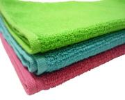 Широкий ассортимент текстильной продукции с доставкой в Челябинск