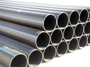 Производим трубы полиэтиленовые (ПНД) технические (безнапорные)