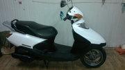 Продам Скутер Honda Spasy 100