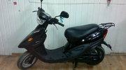 Продам  Скутер Yamaha Jog Z