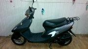 Продам Скутер Honda Tact Af-31