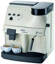 Кофемашины, кофе, чай, сахар