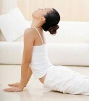 лечебная физкультура,  выезд специалиста на дом