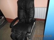 Продам массажные кресла