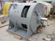 Двигатель МПЭ450-900,  ДЭ812,  ДЭ816,  СДЭ2-15-34 продам из наличия