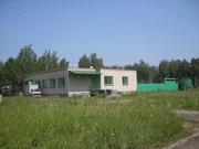 Продам хлебопекарное и кондитерское производство в Челябинске