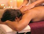 Профессиональные курсы обучения массажа