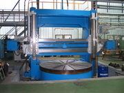 Продаем токарно-карусельный станок  Л532.