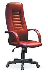 Кресло пилот 2 № 52 Эко кожа.